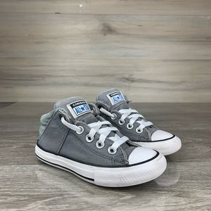 Converse Chuck All Star CT Axel Mid Top